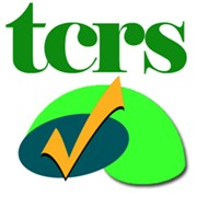 TCRS | Technology Cost Reduction Services Logo